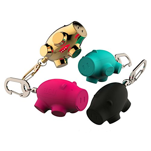 Piggy USB Power Bank