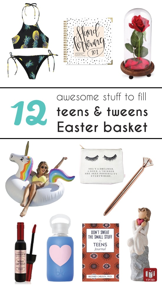 Save and Share on Pinterest!
