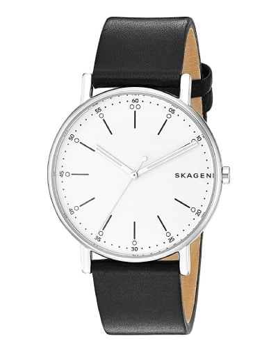 Skagen Men's Signature Watch