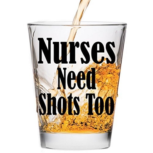 National Nurses Week Gift Ideas