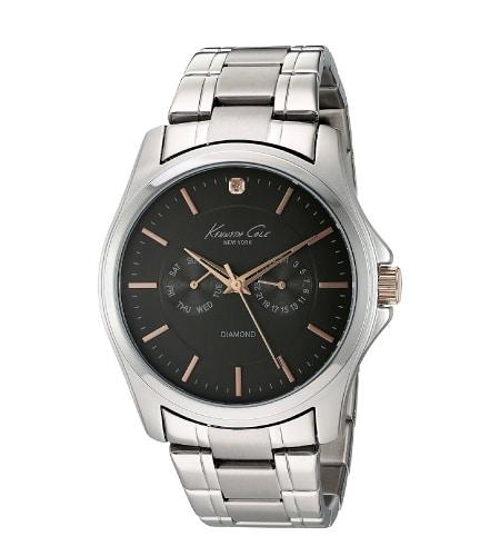 Kenneth Cole New York Men's Watch 10022311