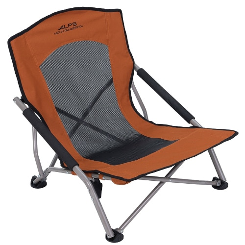 ALPS Mountaineering Rendezvous Chair | Graduation Gifts for High School Boys
