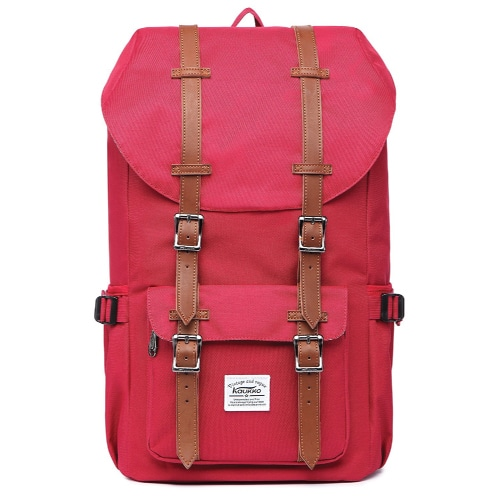 Outdoor Backpack | High School Graduation Gifts For Daughter
