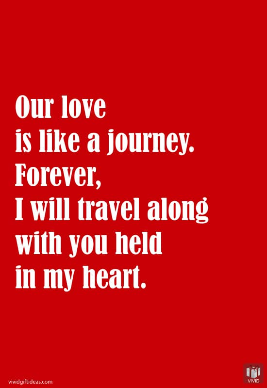 love quote for boyfriend | quotes about love } for him