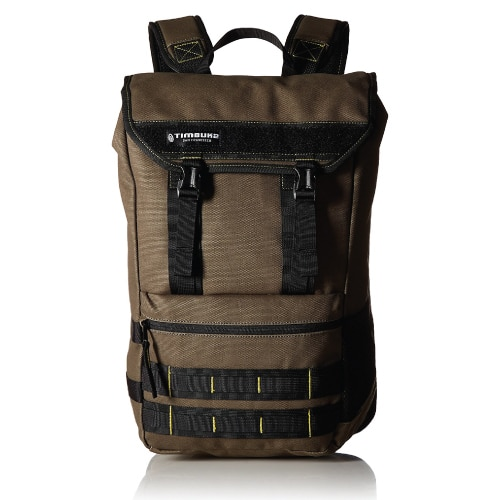 Timbuk2 Rogue Laptop Backpack | High School Graduation Gift Ideas