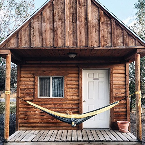 Hammocks By Wise Owl Outfitters | Fathers Day gifts for dad who has everything