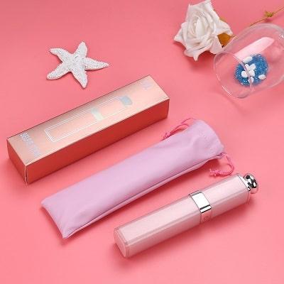 Lipstick Selfie Stick - Electronics Gadgets Tech Gifts for Teens
