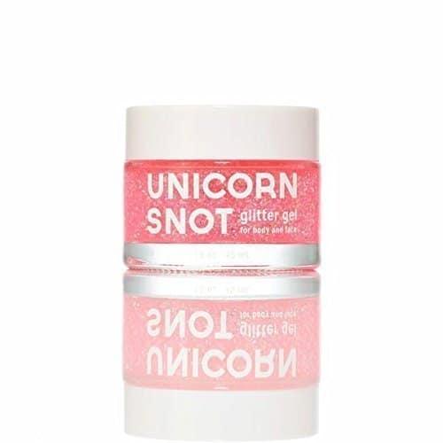 Unicorn Snot Glitter Gel. Unicorn gifts. Gifts for unicorn lovers.