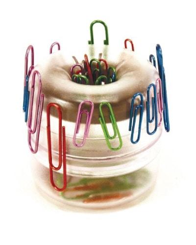 paper-clip-dispenser-teacher-teaching-gifts