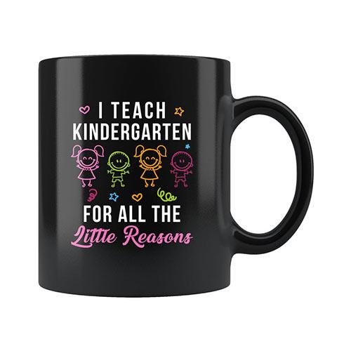 teacher-gifts-kindergarten-teacher-mug