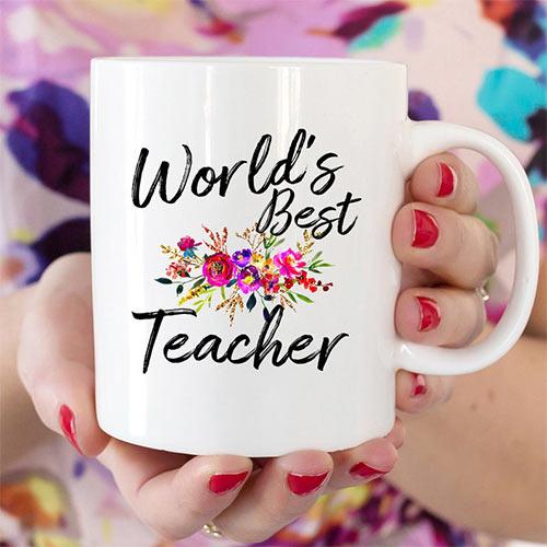 teacher-gifts-worlds-best-teacher-coffee-mug-floral