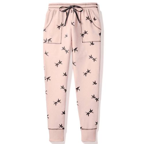 Mae Jogger Pajama Pant