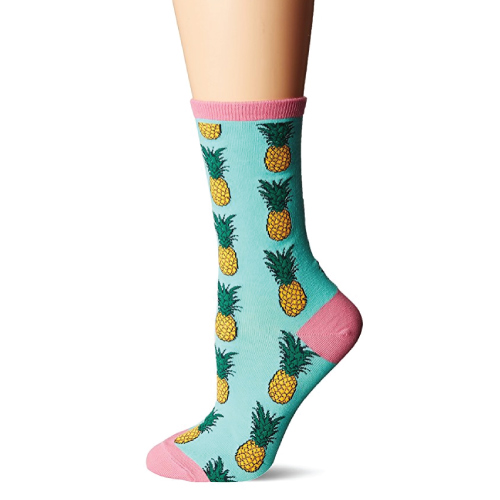 Socksmith Pineapple Socks