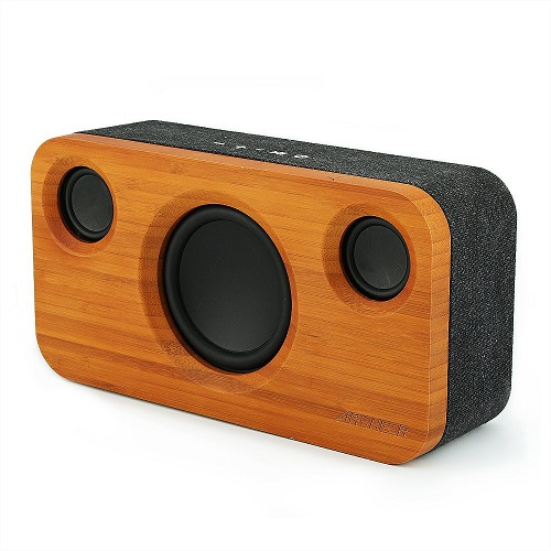 ARCHEERBluetooth Speaker
