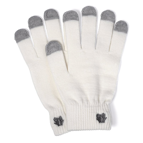 Texting Tech Gloves. Christmas gifts for college students.