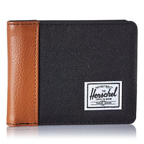 Herschel Supply Co. Men's Edward Wallet