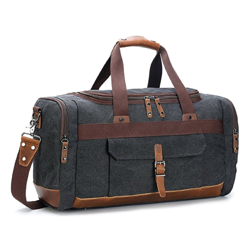 Travel Duffel Bag (Christmas gifts for dad)