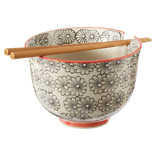 Ramen Bowl- Christmas gifts for college kids