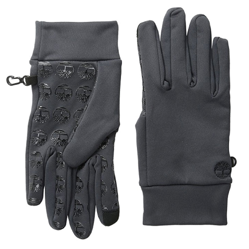 Timberland Men's Commuter Glove- Christmas gifts for dad