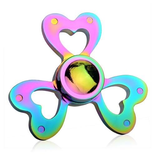 Fidget Spinner Fidget Toy