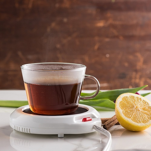 Desktop Mug Warmer