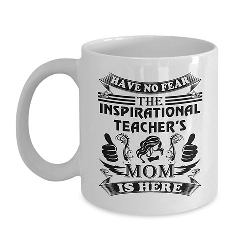 teachers-mom-mug