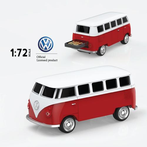 Classic Volkswagen Flash Drive