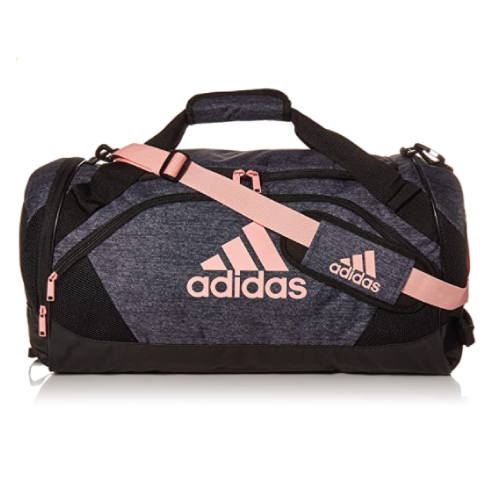 adidas Medium Duffel Bag