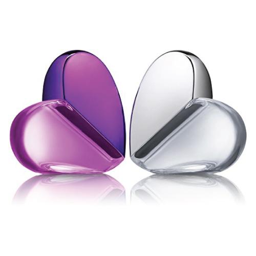 Sweet Heart Perfume Set
