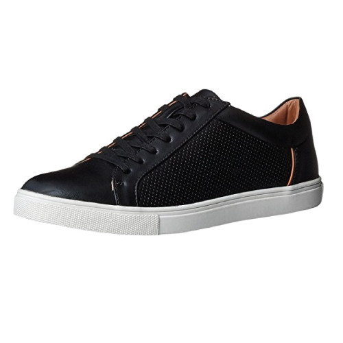 gifts for engineers Madden Men's M-Early Sneaker