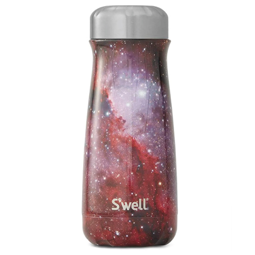 S'well Stainless Steel Traveler Mug
