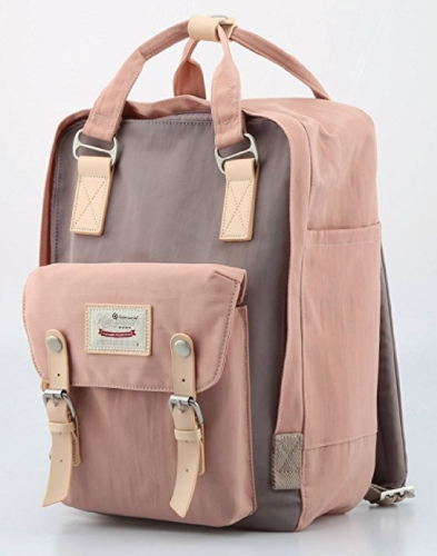 Himawari Backpack