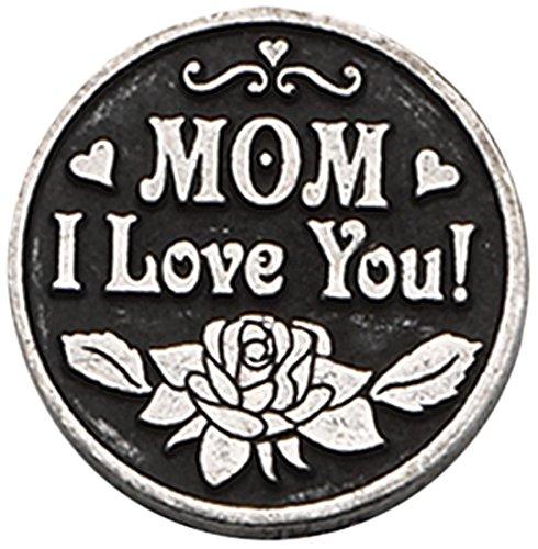 Mom Pocket Token