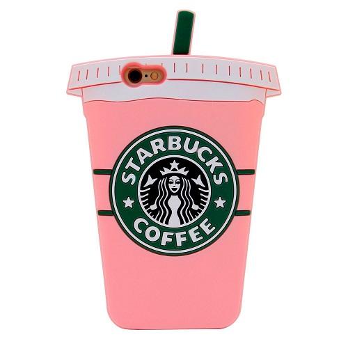 Starbucks Coffee Phone Case
