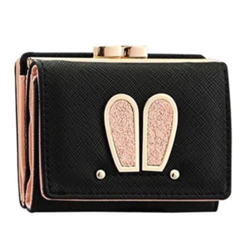 Bunny Ear Wallet