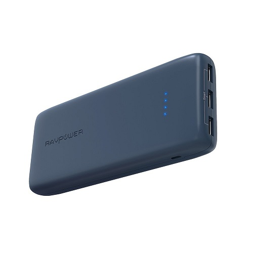 RAVPower 22000mAh Portable Charger