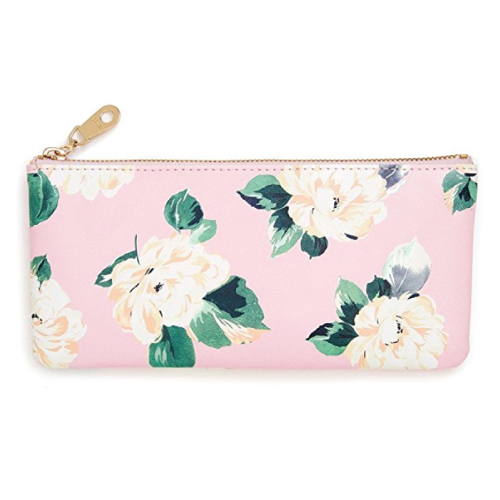 ban.do Women's Lady Of Leisure Pencil Pouch