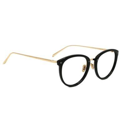 Round Optical Eyewear
