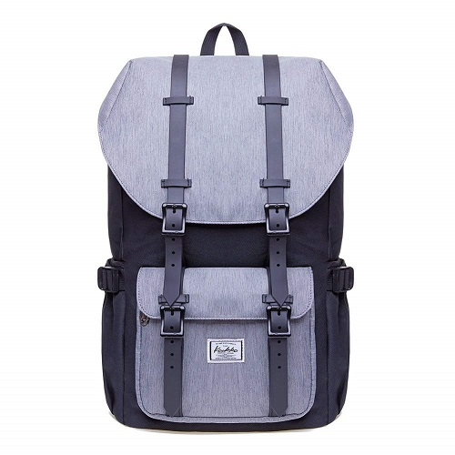 Large Laptop Backpack | College Gifts for Guys