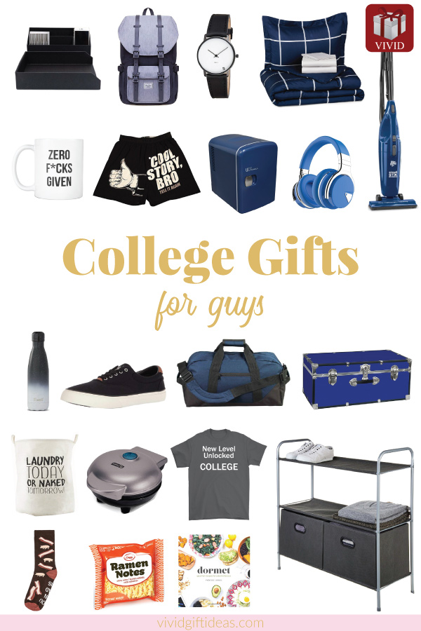 Cool-College-Gifts-for-Guys