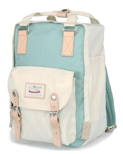Himawari Vintage Bag