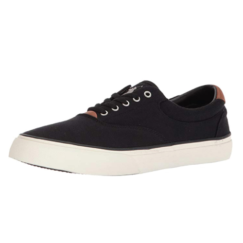 Polo Ralph Lauren Men's Thorton Ii Sneaker | College Gifts for Guys