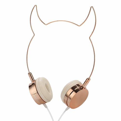 Devil Headphone