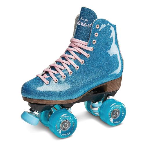 Sure-Grip Stardust Roller Skate