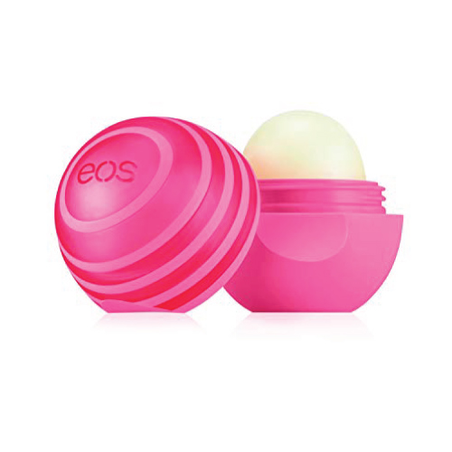 eos Active Lip Balm
