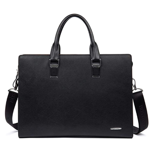 BOSTANTEN Briefcase