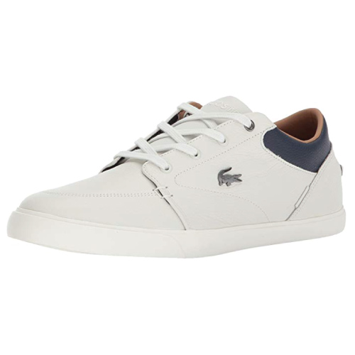Lacoste Men's Bayliss Sneakers