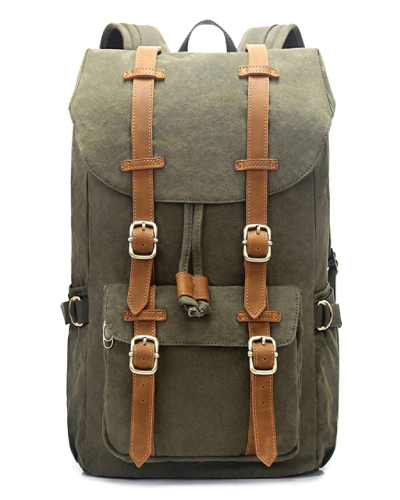 EverVanz Outdoor Backpack