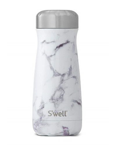 S'well Stainless Steel Travel Mug