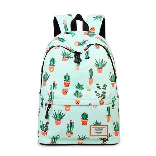 JoymozeCactus Backpack